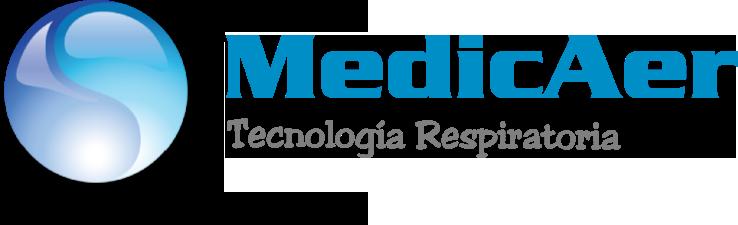 Fisioterapia Respiratoria Tienda Online | MedicAer